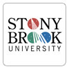 SUNY at Stony Brook logo